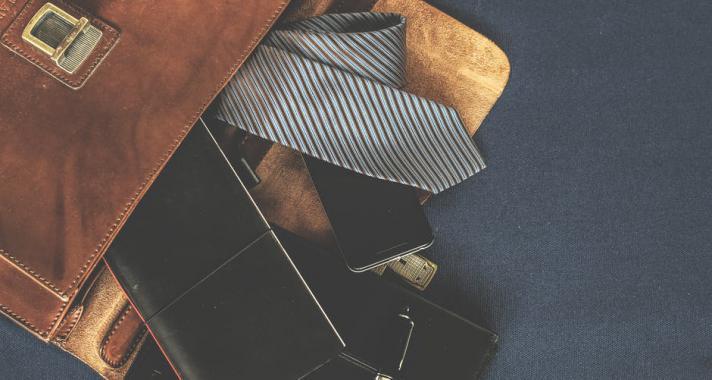 5 igényes ajándék ötlet stílusos férfiaknak