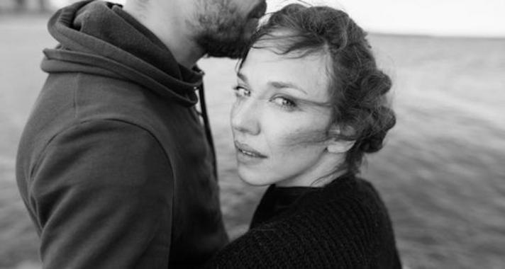 Így mérgezi a párkapcsolatokat az alacsony önbecsülés