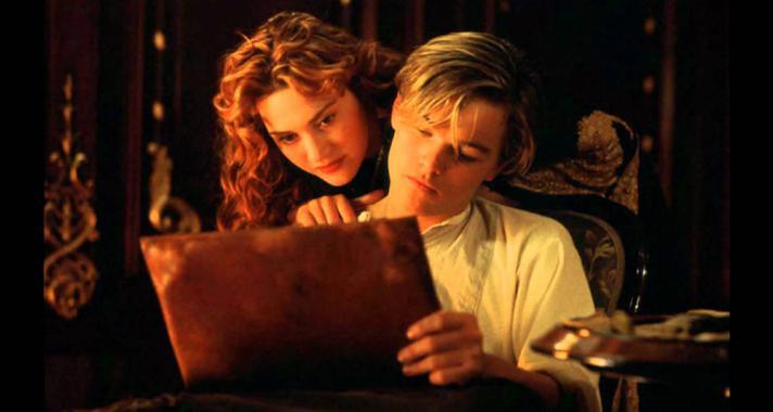 'Egy asszony szíve a titkok mély óceánja.' - idézetek a 20. évfordulóját ünneplő Titanicból