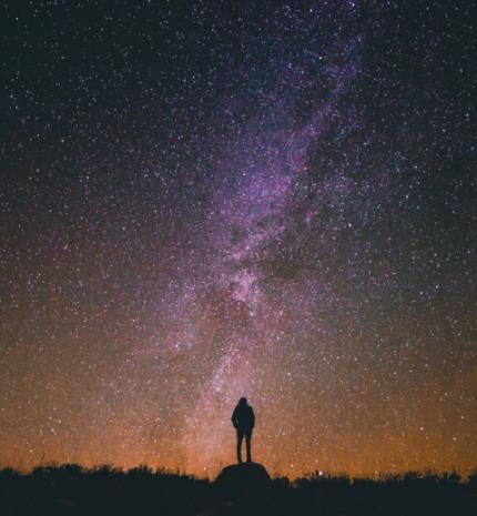 Asztrológiai energiák - Mélységekkel, felismerésekkel induló december