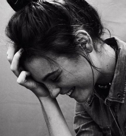 8 tipp egy pszichiátertől a boldogságunk érdekében