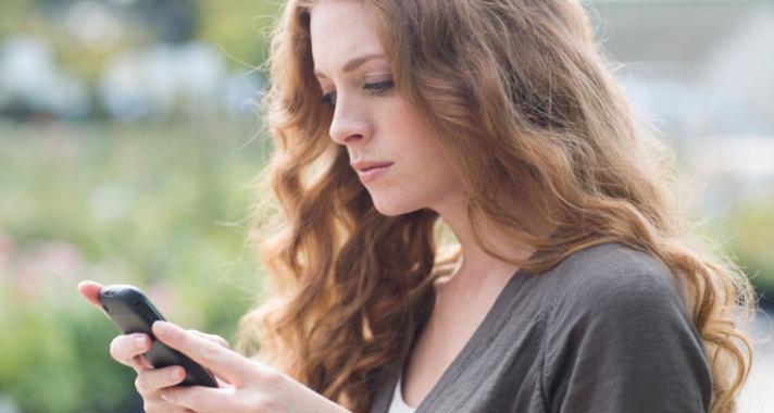 5 tipikus üzenet, amiből ha figyelsz, kiderül, hogy hazudnak neked