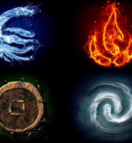 4 energia típus, te melyikbe tartozol?