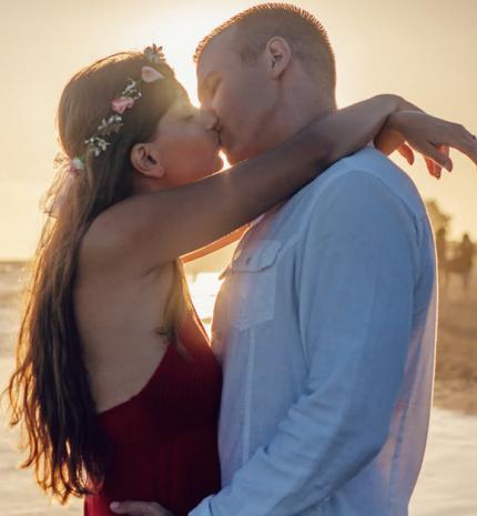 Így lehet házasként is jó szexuális életed