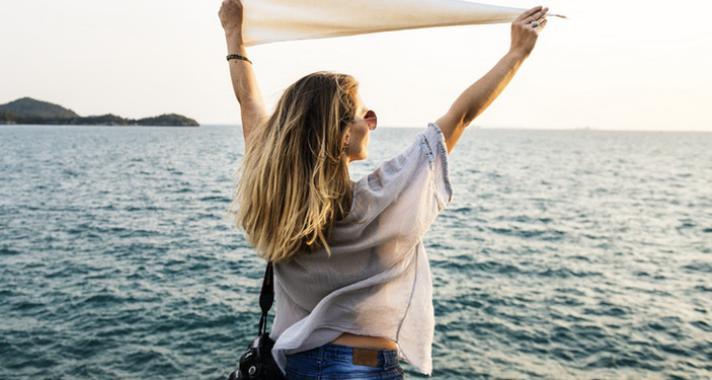 5 ok, amiért jó szinglinek lenni