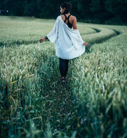 7 dolog, amit azért csinálsz, mert már sokszor sérültél