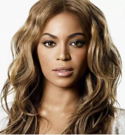 Top10: Beyonce legjobb számai vasárnap reggelre