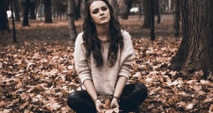7 fizikai fájdalom, ami azt jelzi, hogy igazából a lelked nincs rendben