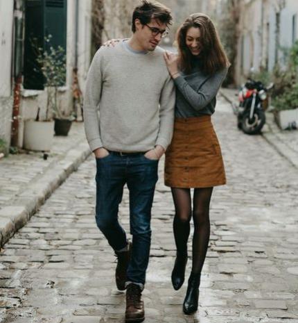 Így változik meg a randizás a harmincas éveidre