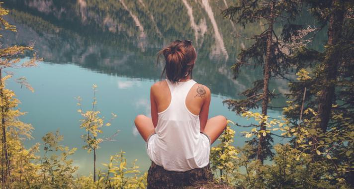 Az introvertált személy 4 típusa – Te melyik vagy?