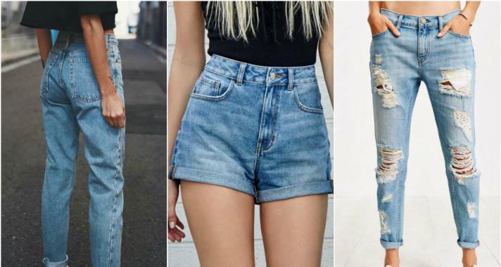 10 ruhadarab, amit érdemes a leértékelések idején beszerezned