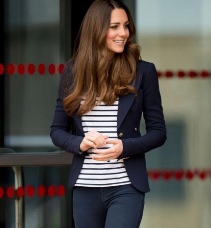 Stílusiskola: tippek a mindig végtelenül kifinomult és elegáns Kate Middleton-tól