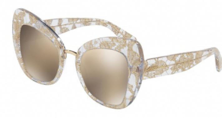 Stílusiskola: trendi napszemüvegek a téli szezonra