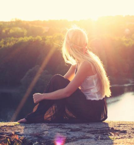 10 dolog, ami ismerős lehet, ha te is mindig a szívedre hallgatsz