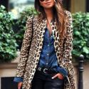 Stílusiskola: így lehetsz csinos leopárdmintás darabokban