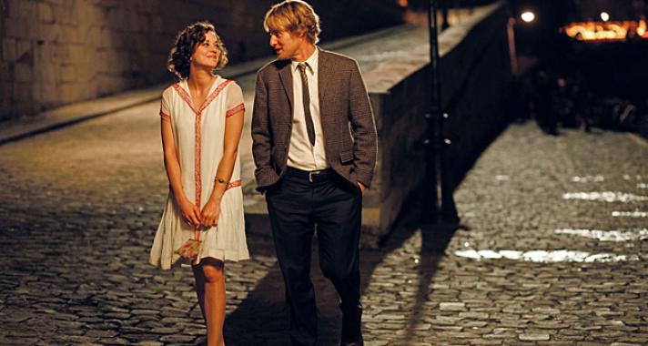 Top10: a legjobb filmek az időutazásról