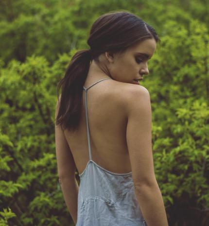6 dolog, amit akkor tanulsz meg a kapcsolatokról, amikor egyedül vagy