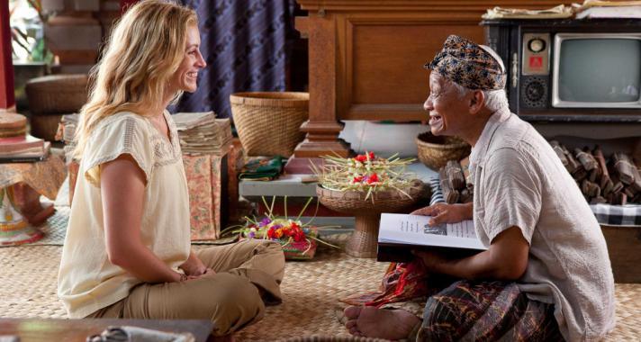 15 film, melyeknek köszönhetően bejárhatod a világot