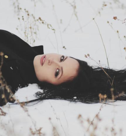 Téli hajápolási tippek