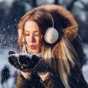Szépségápolási tippek télre