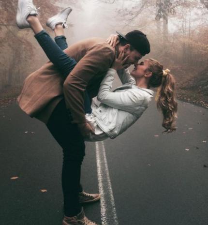 Így érd el, hogy beléd szeressen