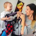 'A lemondások, amik az egyedülálló anyasággal járnak, szinte ugyanazok, mint a kapcsolatban élőké'