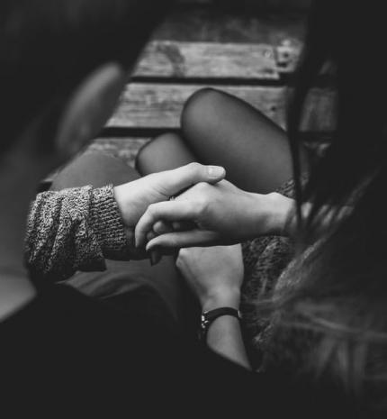 Párkacsolati tabu: a pénz, ami (nem) boldogít