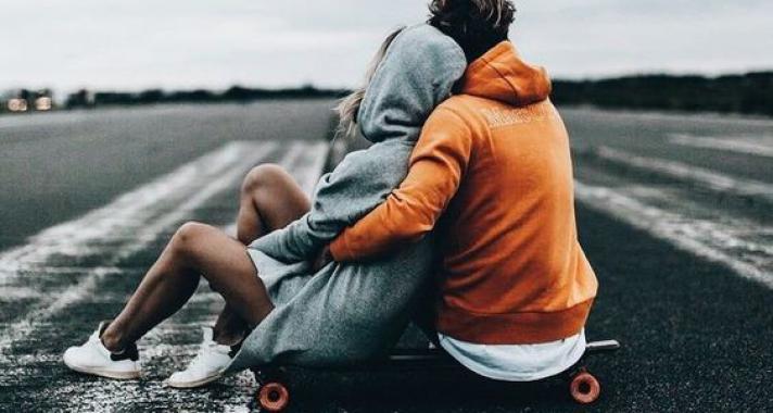11 dolog, amit egy majdnem kapcsolatból tanulhatsz