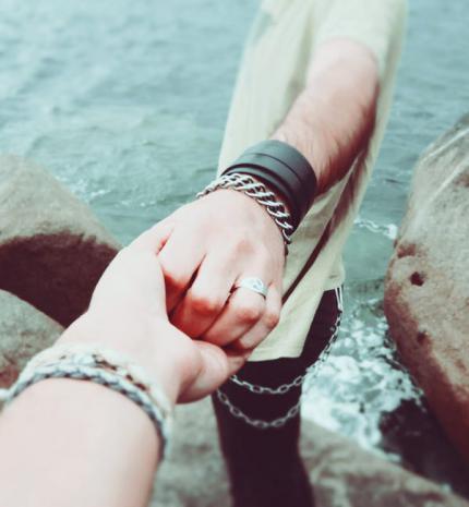 9 emlékeztető, ha eleged van a félresikerült kapcsolatokból