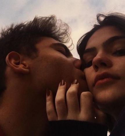 5 különböző típusú ember, aki meg fog bántani, mielőtt újra szerelemre találsz