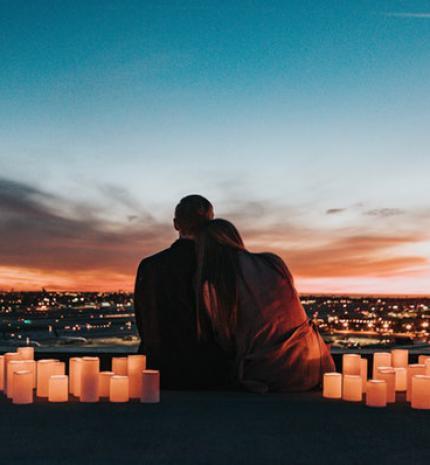 Hogyan élesszük újjá a szerelmet a párkapcsolatunkban?