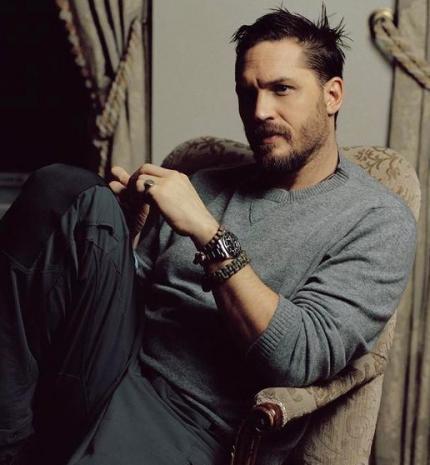 Top10: ismert férfiak, akiknek kifejezetten jól áll a kor