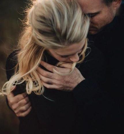 Ha szünetet tartunk, visszatalálunk egymáshoz?
