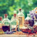 Az otthon illata - válassz a lakásod számára is új frissítőt a tavaszi szezonra!
