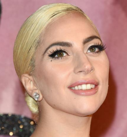 Érdekességek Lady Gaga-ról