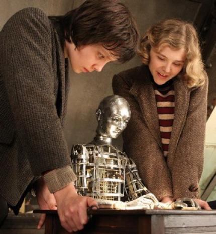 Top10: családi filmek a hosszú hétvégére
