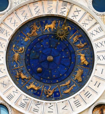 Mi a küldetésed a horoszkópod szerint?