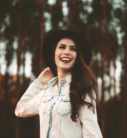6 dolog, amivel teljesen felesleges foglalkoznod, ha boldog életet akarsz