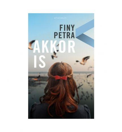 Finy Petra: Akkor is