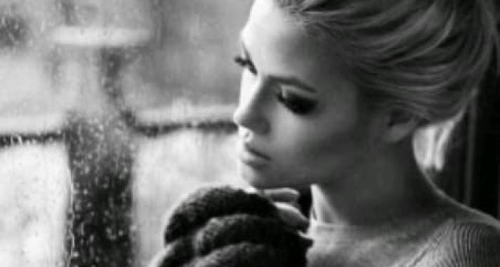 Idővel megtanulsz elsétálni a mérgező kapcsolatokból