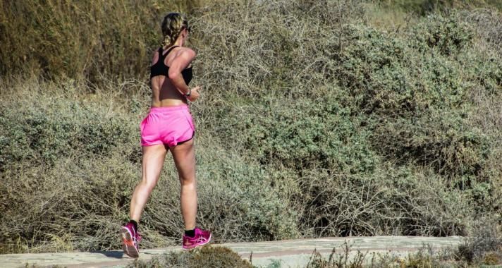Zsírégetés gyorsan és hatékonyan: az intervall edzés