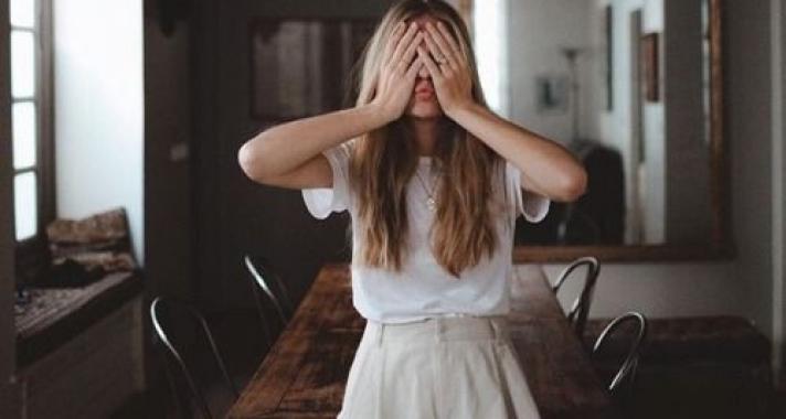 10 helyzet, amikor tudatosak akarunk lenni, de valamiért hiba csúszik a számításainkba
