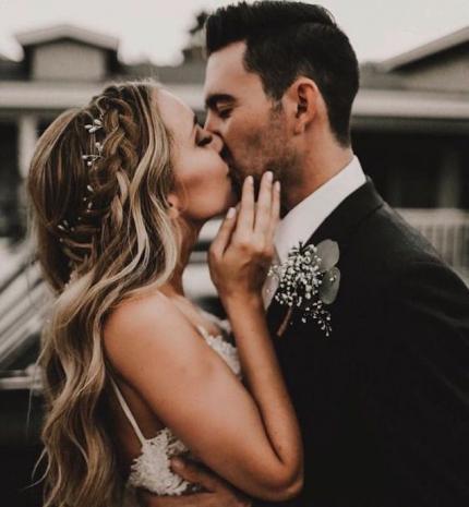 Ezeket a tulajdonságot keresik a férfiak leendő feleségükben