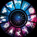 Nyári horoszkóp - Inspirációs ötletek a zodiákus segítségével