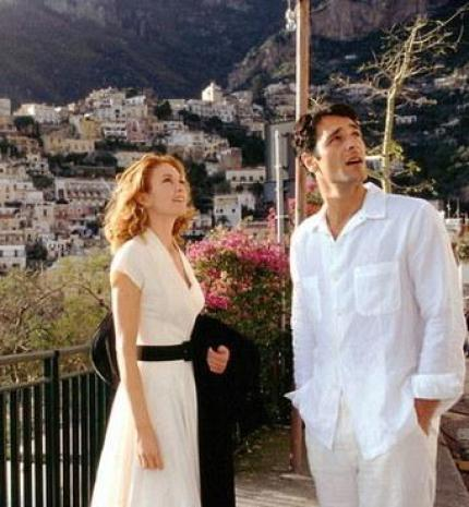 10 film kora nyári estékre, egy pohár bor mellé
