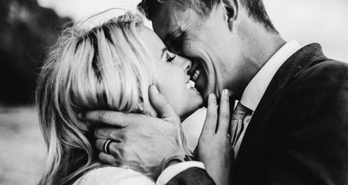 Ha nem vesz feleségül, nem is szeret igazán?