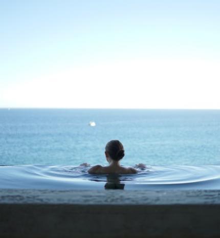 7 wellness tipp a boldog, kiegyensúlyozott élethez