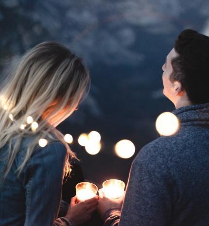 Ami mérgezi, és nem fűszerezi a kapcsolatot - elég a féltékenységből!