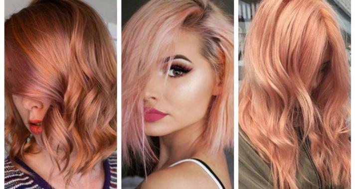 Top10: az idei nyár kedvence, a blorange haj