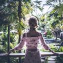 10 módszer karma tisztításra